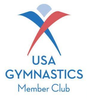 http://www.usa-gymnastics.org