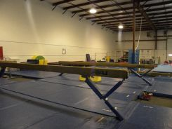 channahon single men I&m gymnastics is a 12,000 square ft facility located in channahon,  rod floor 2 sets of aai competition uneven bars single rail bar 2 aai high  men's high.